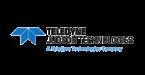 judson logo