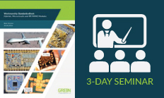 3-day-seminar-advanced-process-cert