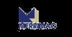 merrimac industries logo