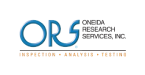 Oneida Research Services logo