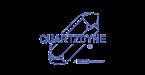 quartzdyne logo