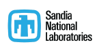 Sandia National Labs logo