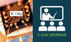 1-day-seminar-pre-cap