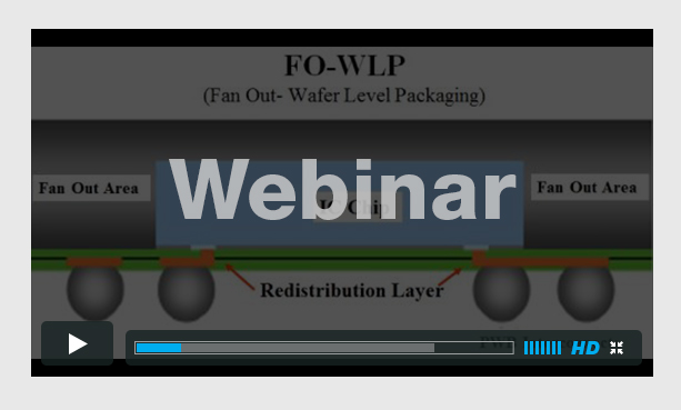 webinars-packaging