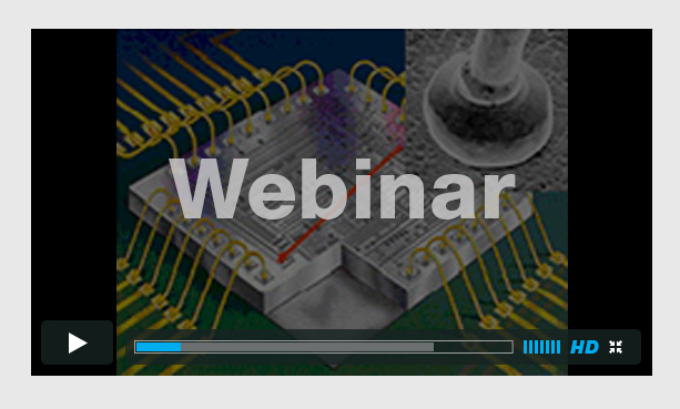 webinars-wire-bond