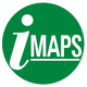 imaps-symposium