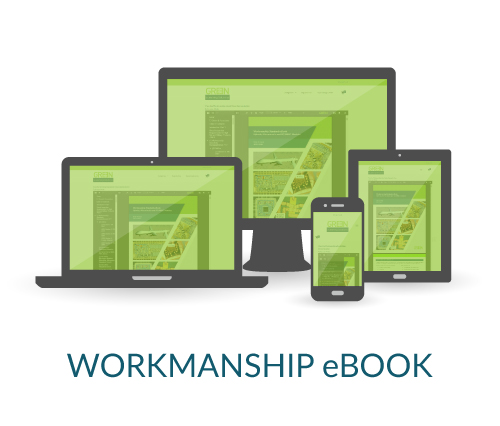 tjg-workmanship-ebook-graphic-color