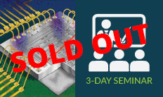 3-day-seminar-wire-bond-sold-out